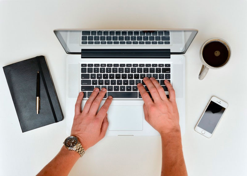 Почему мы рекомендуем создавать сайты на WordPress - ohyena